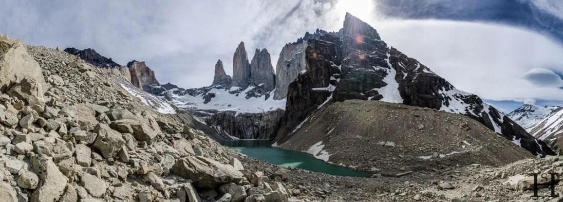 20121111-170856-Chile-Nationalpark-Patagonien-Torres-del-Paine-Trekking-Weltreise-_DSC2866-_DSC2894_29_images_pano