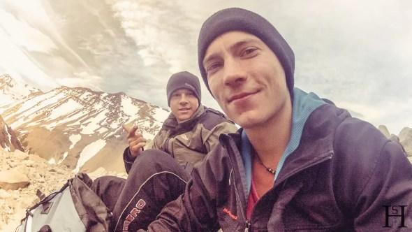 20121111-180526-Chile, Nationalpark, Patagonien, Torres del Paine, Trekking, Weltreise-GOPR0351