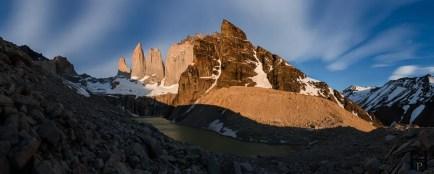 20121112-063919-Chile-Nationalpark-Patagonien-Torres-del-Paine-Trekking-Weltreise-_DSC2953-_DSC2991_38_images_pano
