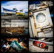 20121116-202428-Chile, Patagonien, Puerto Natales, Weltreise-boot