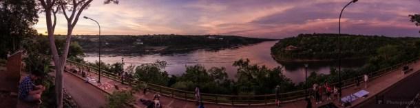 20121130-192639-Argentinien-Iguazú-Puerto-Iguazú-Tres-Fronteras-Weltreise-_DSC4036-_DSC4049_14_images_pano