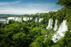 20121201-095356-Argentinien, Iguazú, Puerto Iguazú, Wasserfall, Weltreise-_DSC4101