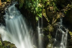 20121201-105327-Argentinien, Iguazú, Puerto Iguazú, Wasserfall, Weltreise-_DSC4150