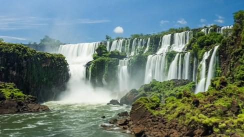 20121201-113741-Argentinien, Iguazú, Puerto Iguazú, Wasserfall, Weltreise-_DSC4251