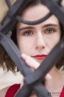 20130516-184836-Fotoshoot, Patricia Francisconi, Portrait, Shooting-_DSC6559-Edit