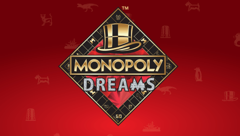 monopoly dreams the peak