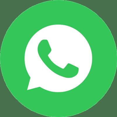Função WhatsApp