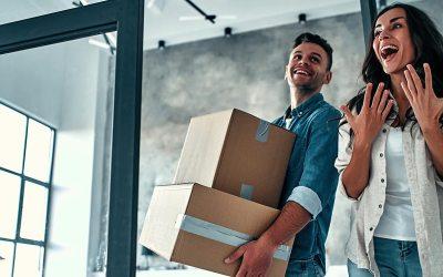 5 passos para reformar sua casa gastando pouco