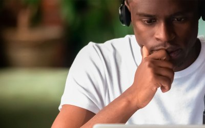7 dicas para garantir uma rotina de estudos mais produtiva