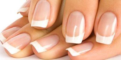 Veja cinco dicas para cuidar das unhas em casa