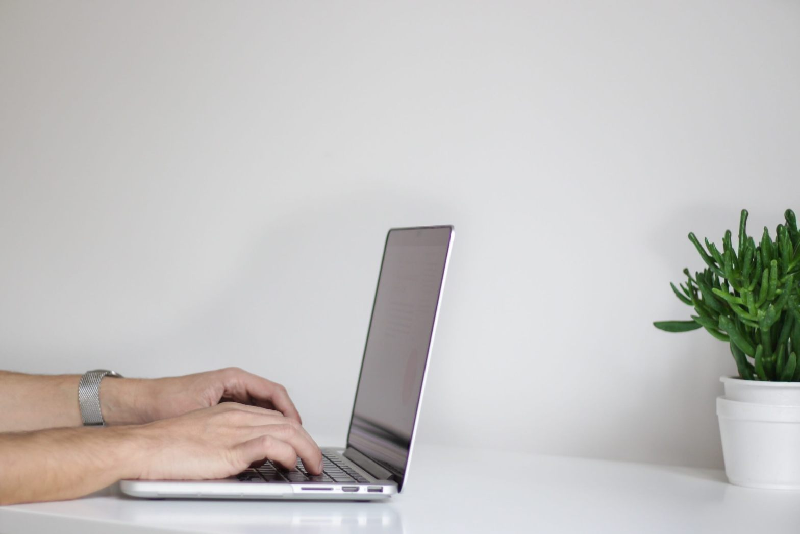 How to Choose Self-Hosted Help Desk Software (Plus Our Top Choices)