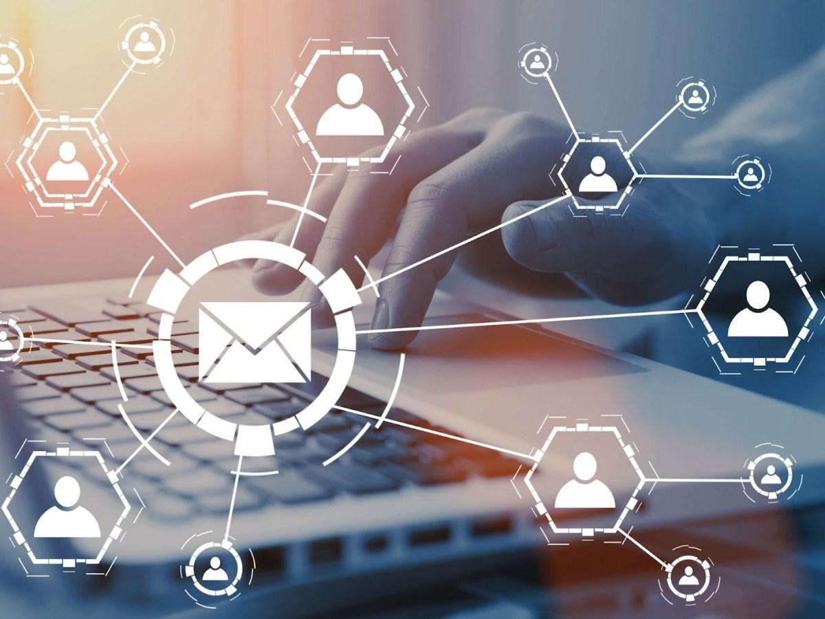 The Best Team Inbox Management Solution (Hint: It's Not Using Folders)