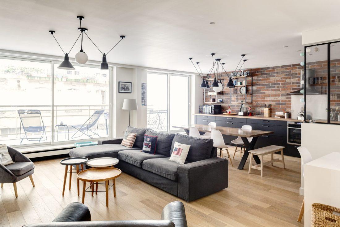 renovation-appartement-cuisine-ouverte