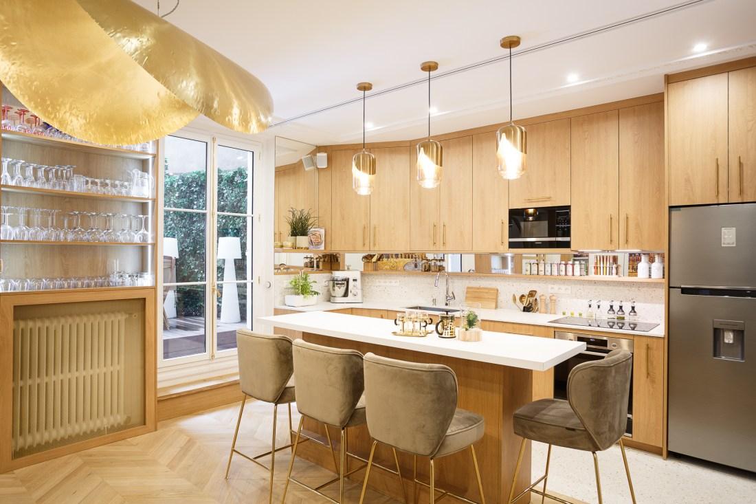 top-10-cuisine-bois