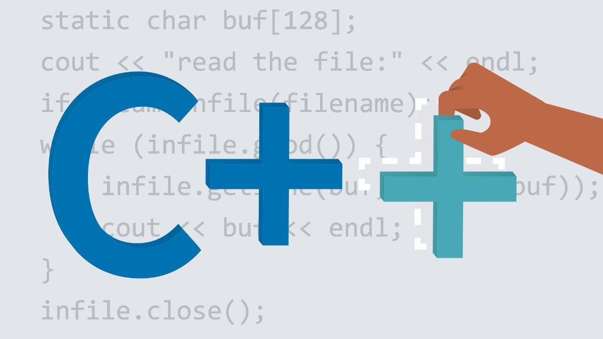 Description of C++ Keywords – Henry Poon's Blog