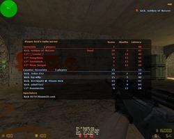 de_dust20018