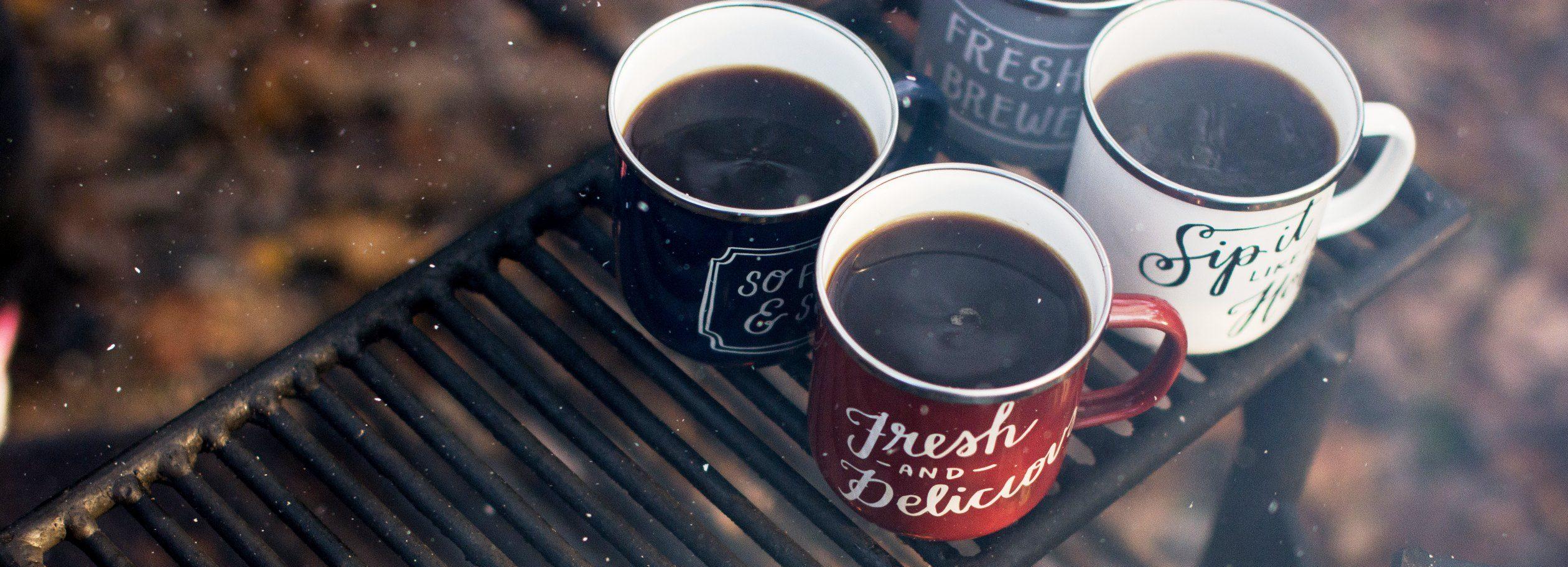 cropped-coffeecups2-25.jpg