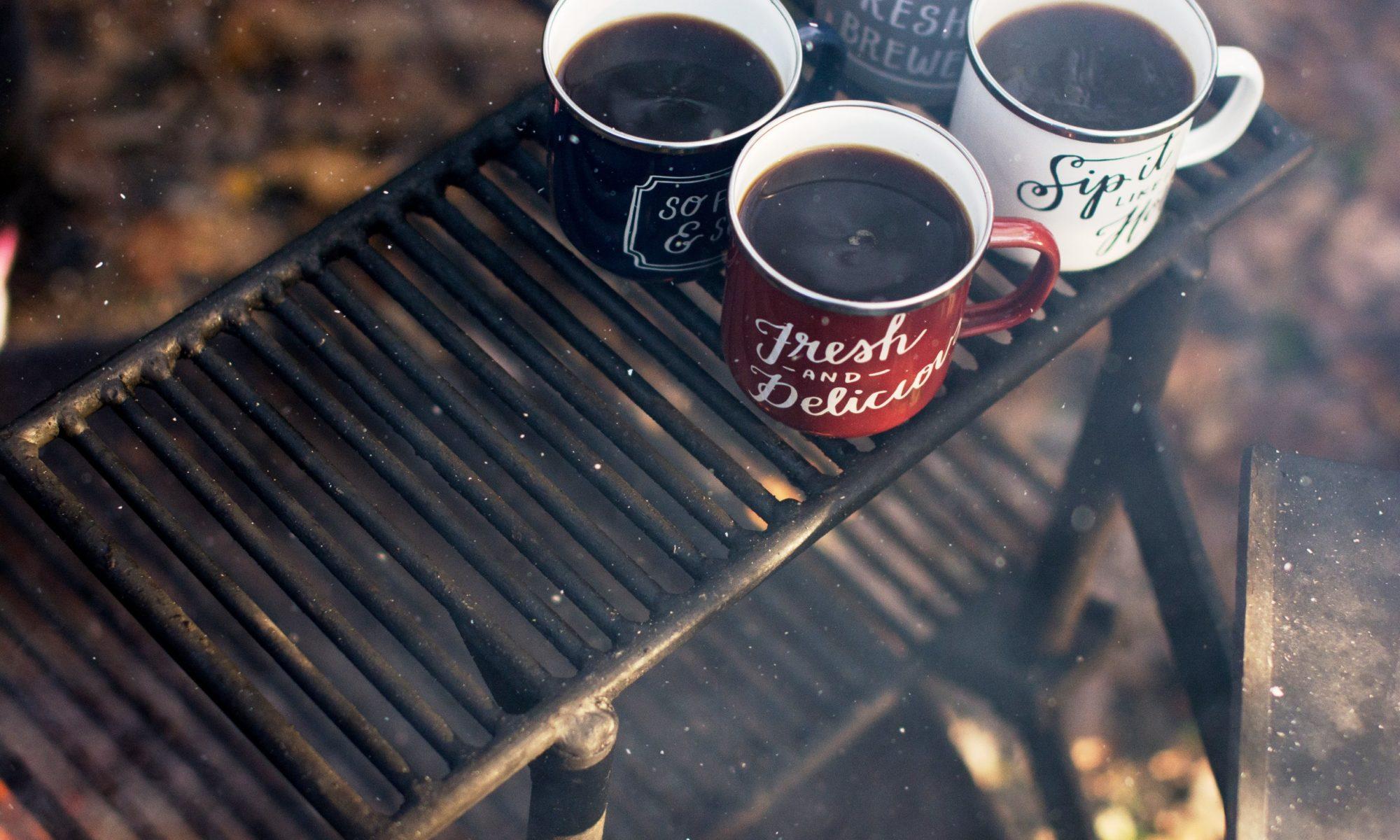 cropped-coffeecups2-7.jpg