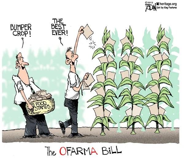 Cartoon by Glenn Foden