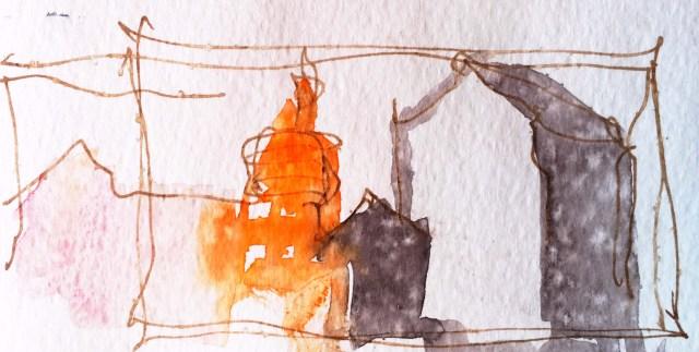 Thumbnail Tine Klein