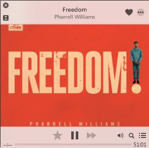 applemusic_beats1_exclusive_pharrell
