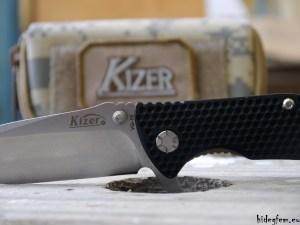 Kizer_012-404_5