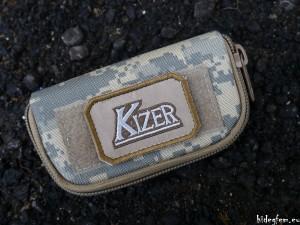 Kizer_1