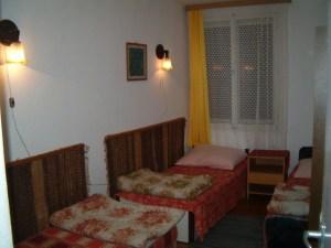 1-es-szoba