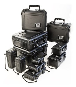 cases-group-shot