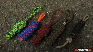 cobra variation_2_allparacord.eu