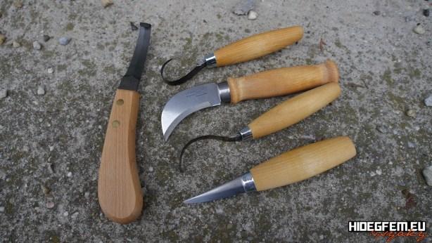 Mora Carving wood_hidegfem.eu