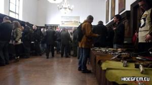 2014 Céhes Vásár Vajdahunyad vár _10_blog.hidegfem.eu