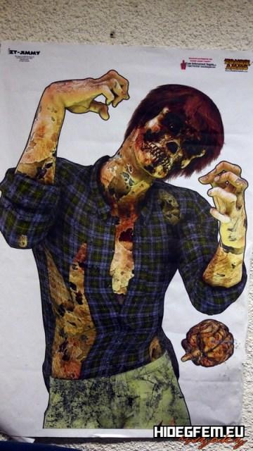 zombie ammo_blog.hidegfem.eu