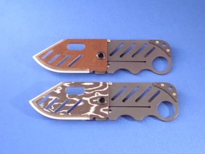 knife127