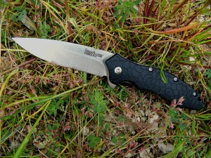 Kershaw Oso Sweet_blog.hidegfem.eu (35)