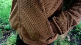 Viper Tactical Fleece