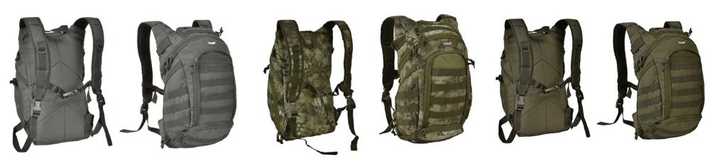 Texar cober backpack_2_hidegfem.eu