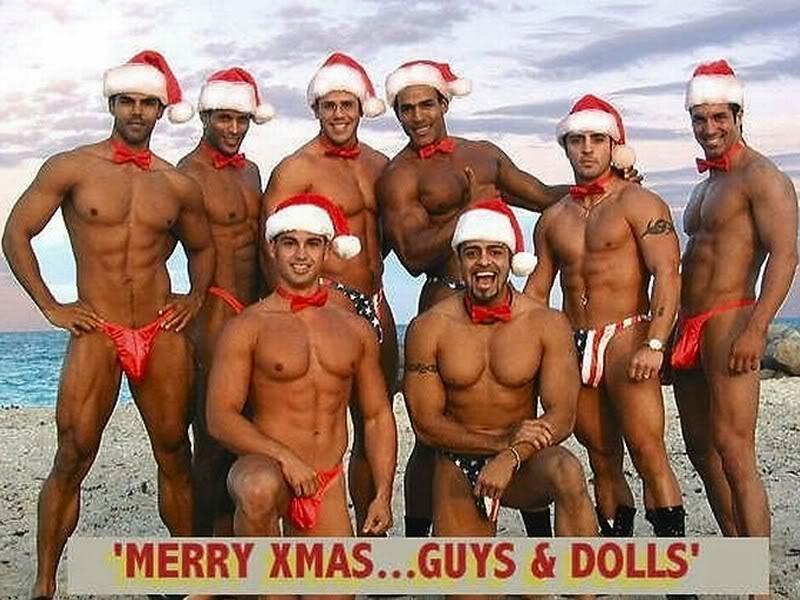 Sexy_Guy_Santa_5