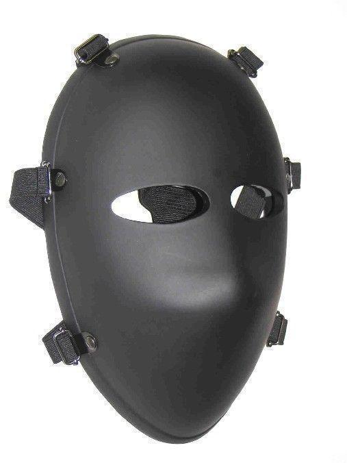Ballistic Military Facemask_2-blog.hidegfem.eu