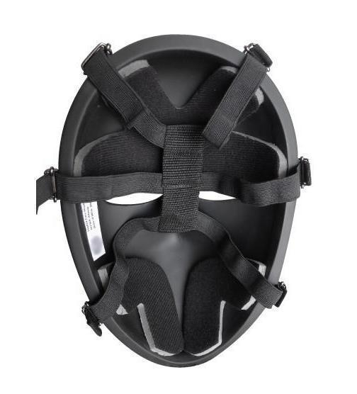 Ballistic Military Facemask_3-blog.hidegfem.eu