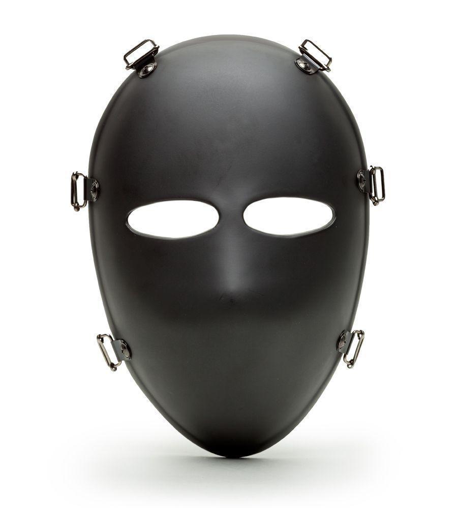 Ballistic Military Facemask_blog.hidegfem.eu