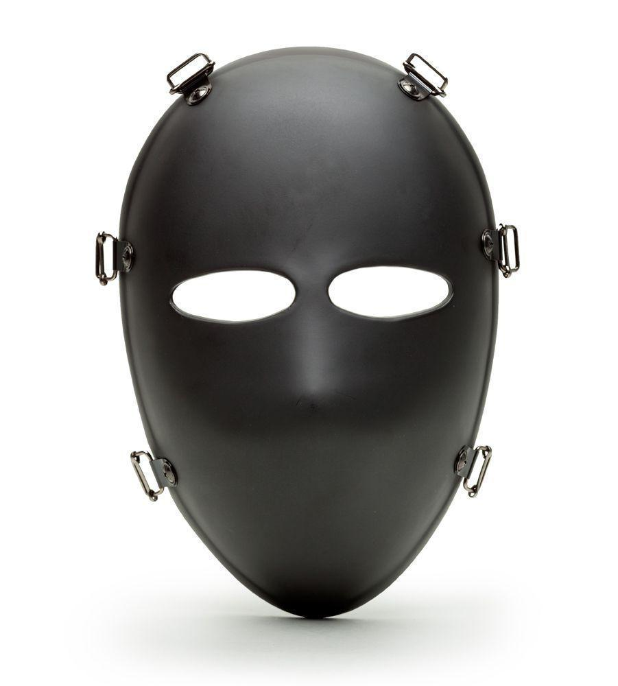 Ballistic Military Facemask_blog.hidegfem.eu
