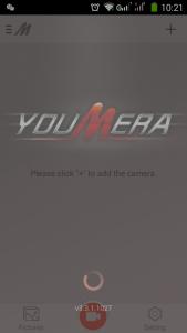 Youmera