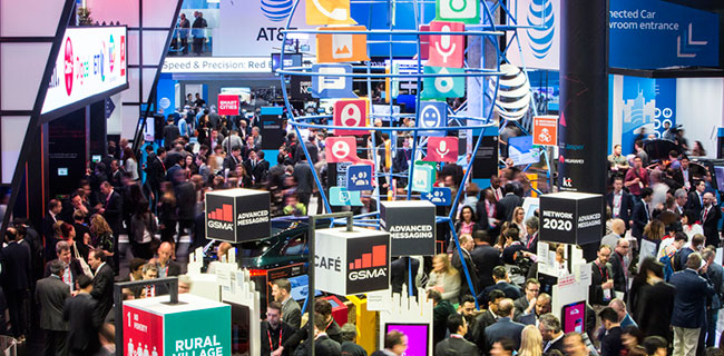 https://www.gsma.com/newsroom/press-release/record-breaking-year-for-gsma-mobile-world-congress-as-108000-attend/