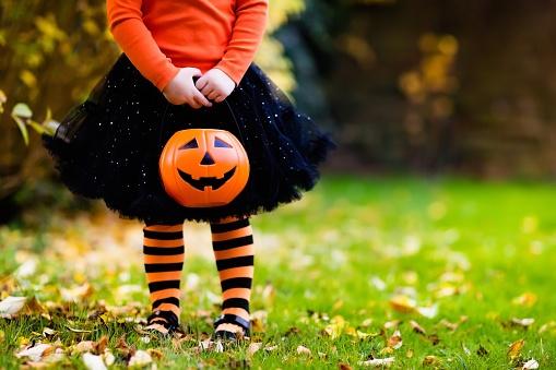 little_girl_dressed_for_Halloween