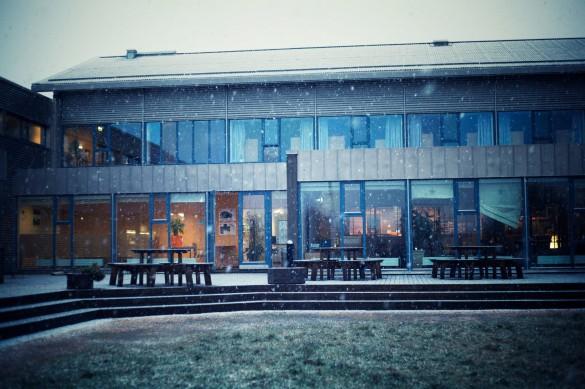 Image result for hi reykjavik