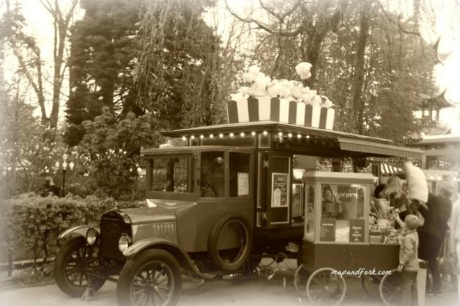 Photo 5 - Tivoli Park