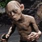 220px-Gollum