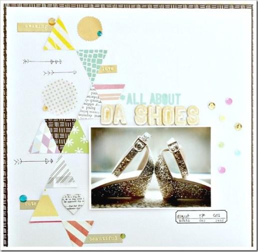 Shoes-LO-1_thumb.jpg