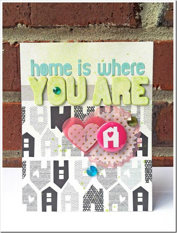 Home Card 1